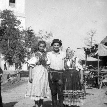 """""""Idegösszeomlást kapott attól, hogy nem arra használták, amire való"""" – 65 éve hunyt el Soós Imre"""