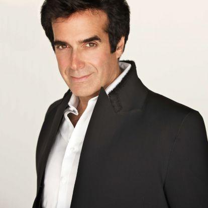 Hová tűnt David Copperfield, akinek tátott szájjal néztük illúzióit? - Itt a válasz