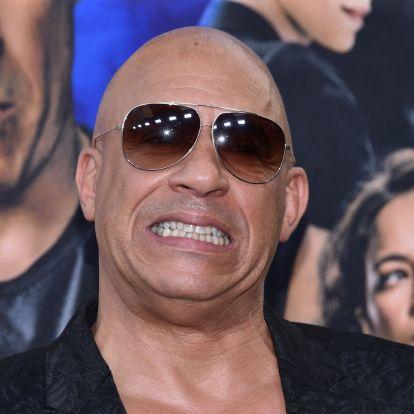 Köszönöm, Dominic Toretto, hogy megtanítottál a legfontosabb dologra az életben