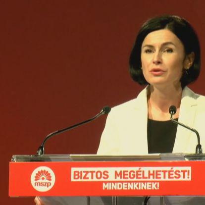 Magyar Nemzet: Bukhat a Kunhalmi-Tóth tandem