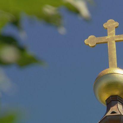 Vejkey Imre: A DK ismét az egyházat támadja