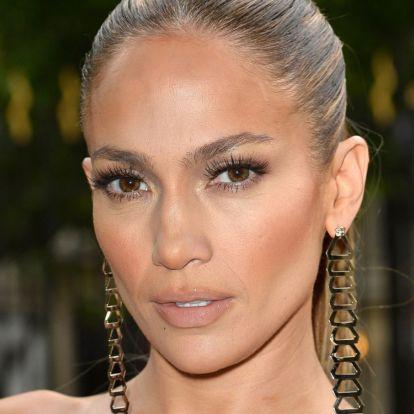 Ebből baj lesz, Lölő! Jennifer Lopez határozottan kiállt a melegek jogai mellett