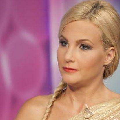 Itt van Várkonyi Andrea pökhendi válasza arra, valóban Jennifer Lopez lesz-e az esküvőjük sztárfellépője
