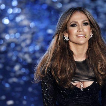 Nem igaz, hogy Jennifer Lopez fellép Várkonyi Andrea esküvőjén