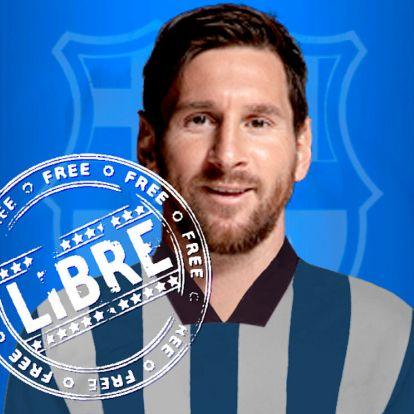 A Chelsea-tulajdonos biztos Haaland megszerzésében, Messi már szabadon igazolható - külföldi körkép