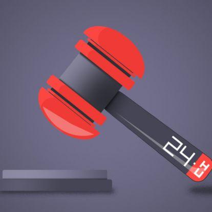 Minden ellene felhozott vádpontban bűnösnek találta a bíróság aberettyóújfalui Fidelitas volt elnökét