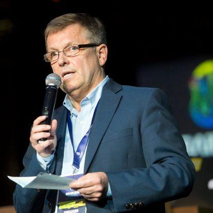 Matolcsy szerint a kormány közepes teljesítménnyel kezelte a válságot