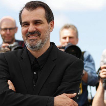 Nagy sikert aratott Mundruczó Kornél filmje Cannes-ban, hatalmas tapsot kapott