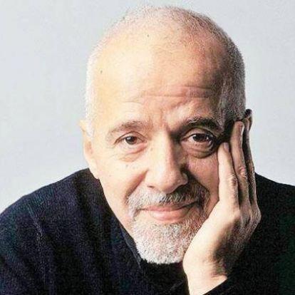 Filmre viszik Coelho Az alkimista című regényét