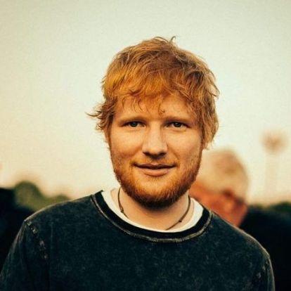 Ed Sheeran: Βόλτα στο εντυπωσιακό κτήμα του, αξίας 3.7 εκ. λιρών