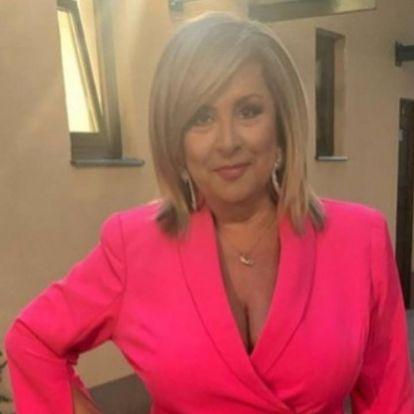 Szulák Andrea reagált exe és Marsi Anikó kapcsolatára
