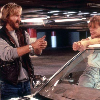 A film, ami a gépek lázadása helyett Los Angeles lázadását indította be – 30 éves a Terminátor 2.