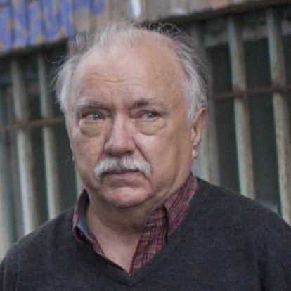 Farkasházy Tivadar kirúgta Bakács Tibort, 10 év után véget ért a közös munka