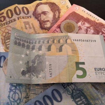 Merre tovább, euró?