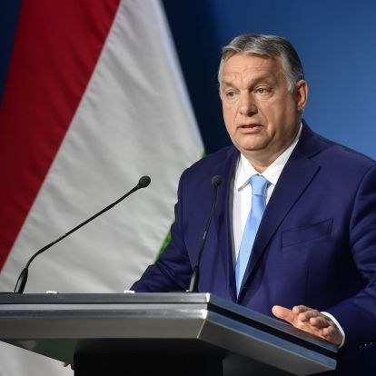 Gov't Officials Either Dismiss or Avoid Hungary's Pegasus Scandal