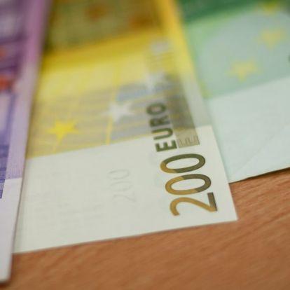 Az MNB elkötelezett az euró bevezetése mellett