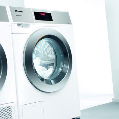 Jönnek a digitalizált mosodák