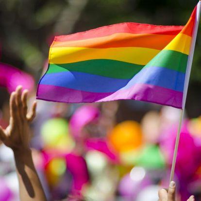 Soros György komoly összegekkel támogatja a Pride-okat a térségben