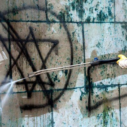 Soros György negatív megítélése enyhült, de a magyarok ötöde ettől még erősen antiszemita