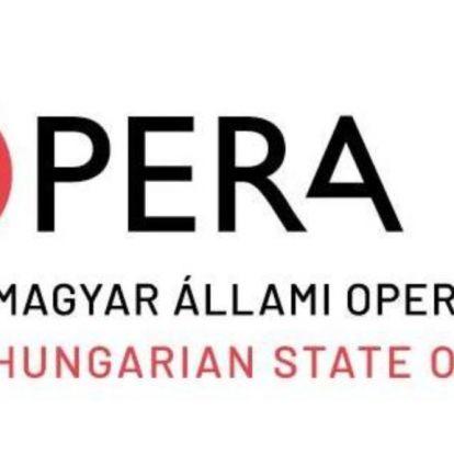 Az Operaház is reagált a Rubint-ügyre: tisztázva lett néhány félreértés
