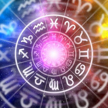 Az Oroszlán csillagjegy 3 legnagyszerűbb tulajdonsága