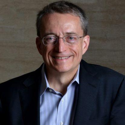 Az Intel vezetője szerint 2023-ig nyúlhat a chiphiány