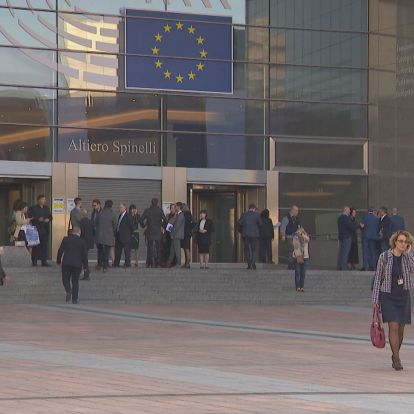 A Gyurcsány-párt félremagyarázza az uniós helyreállítási alap finanszírozását
