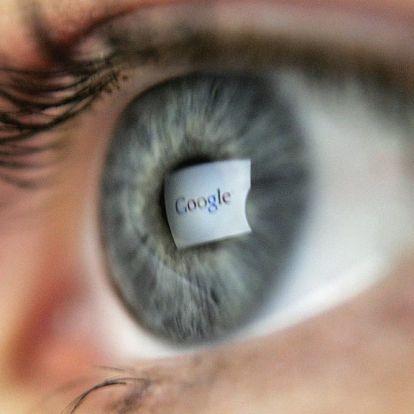 Átlátható keresőt akar az EU a Google-től