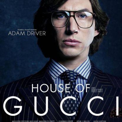 Igazi sztárparádéval érkezett meg A Gucci-ház első előzetese