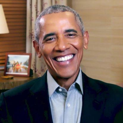 Sztárparádénak ígérkezik Barack Obama 60. szülinapi bulija