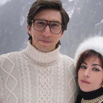 Gucci, Versace és még 3 ember, akit meggyilkoltak a divattörténelem során