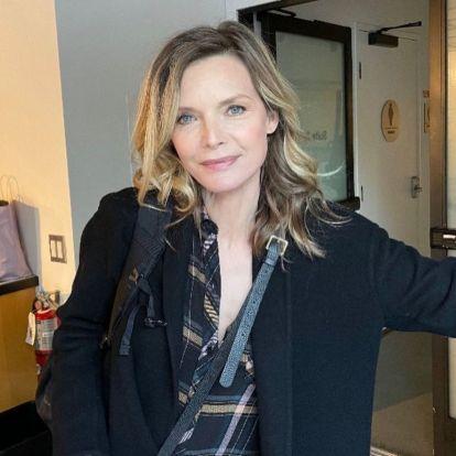 Julia Roberts és Michelle Pfeiffer: két színésznő, aki a családját fontosabbnak tartja a karrierjénél