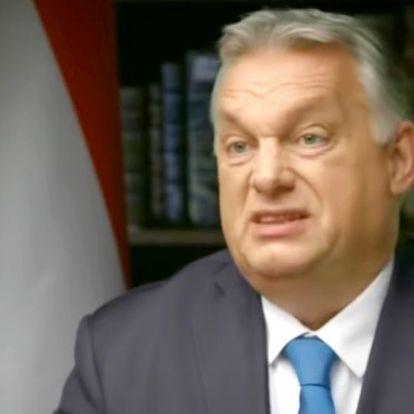 Teljesen kiakadt Orbán Viktor a Puskás Akadémia csúfos, 5 gólos veresége miatt