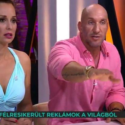 Megszűnik a Bréking! a Life TV-n, új műsorokkal indítja az őszt a csatorna