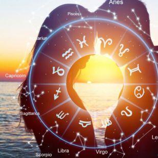 Ma ne vedd túl komolyan az életet- Horoszkóp