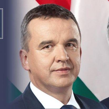 Fideszes érdekkörök és szupergazdagok is profitálnak az uniós agrártámogatásokból