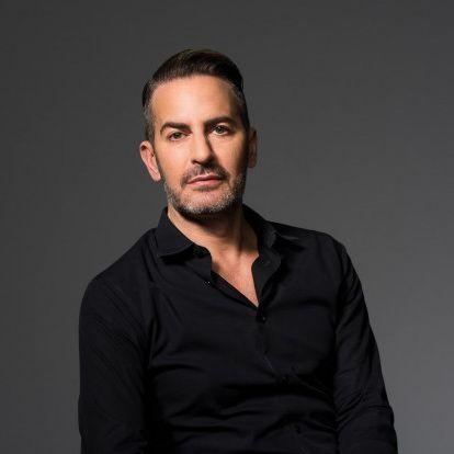 Túltolta a plasztikát? Teljesen új arcot szabatott magának Marc Jacobs – Fotók