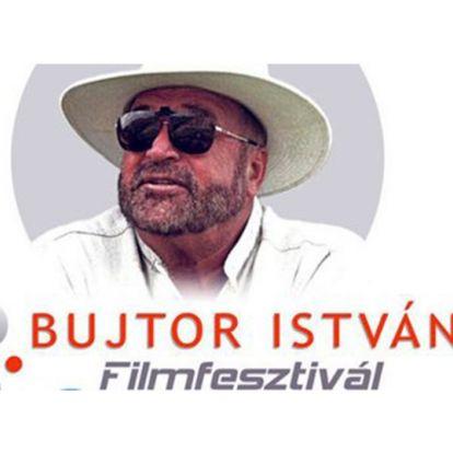 Ismét jön a Bujtor István Filmfesztivál