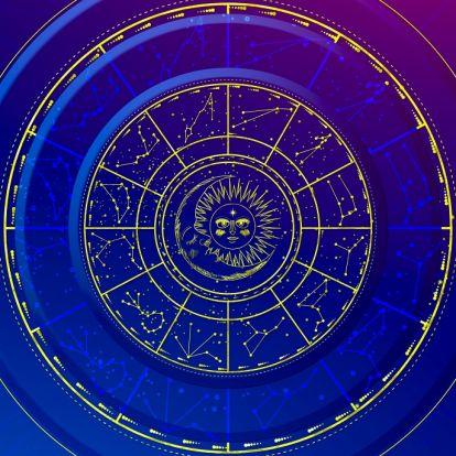 Erre az 5 csillagjegyre mindig számíthatsz a bajban