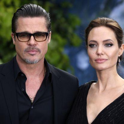 Meglepő helyezettek is akadnak a leggyűlöltebb hollywoodi sztárok toplistáján