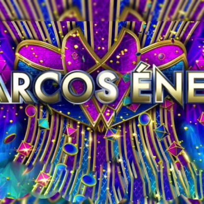 Megújul az Álarcos énekes a harmadik évadra – íme az első négy álarc!