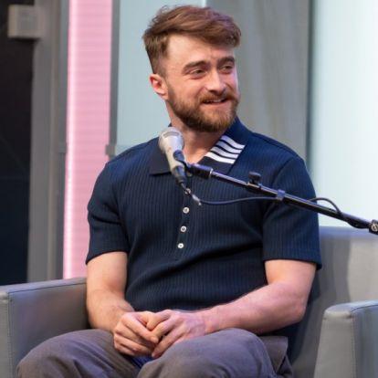 Daniel Radcliffe szerepelne olyan filmben, mint a Halálos iramban, csak ne kelljen vezetnie