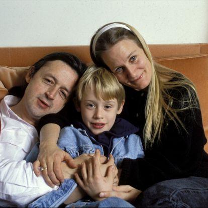 41 éves Macaulay Culkin, akivel sokkal rosszabb dolgok történtek gyerekkorában, mint hogy otthon felejtették