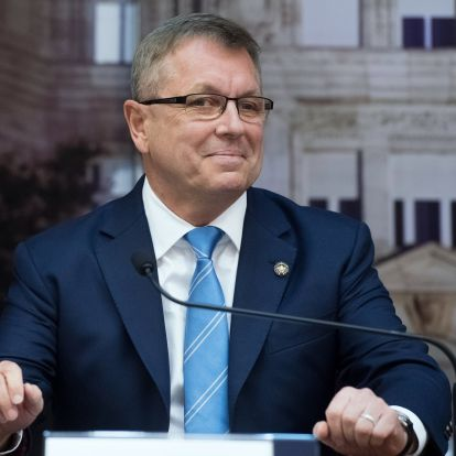 Matolcsy György vs Orbán-kormány: egy családi viszály története