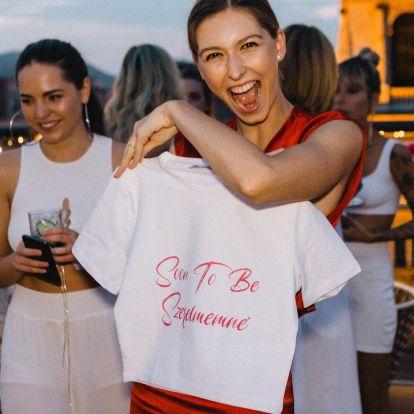 Berobban az esküvői szezon: nagy a dömping a sztárvilág nászaiban