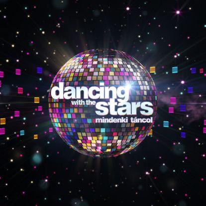 Bejelentette a Dancing with the Stars zsűritagjait a TV2