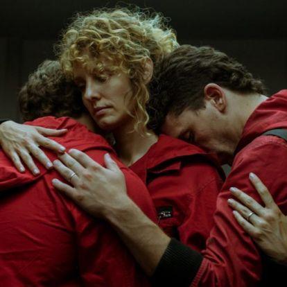 Őrülten izgalmas premierekre számíthatsz szeptemberben a Netflixen