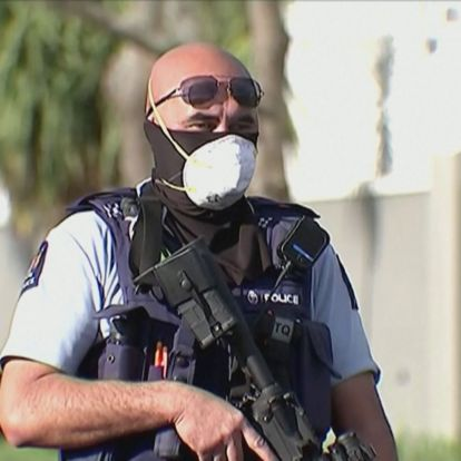 Az új-zélandi kormányfő szigorítaná a terrorellenes törvényeket