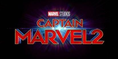 Marvel Kapitánnyal nem érdemes szórakozni