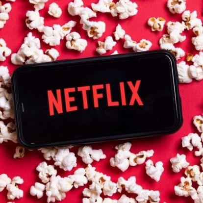 5 fantasztikus és gyorsan darálható sorozat a Netflixen, amit látnod kell